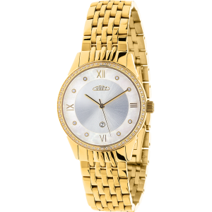 Dámské hodinky PRIM Harmonie W02P.13073.G