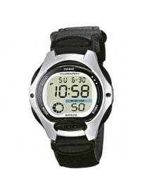 Dámské hodinky CASIO LW-200V-1