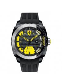 Pánské hodinky FERARRI 830204
