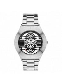 Pánské hodinky STORM Cognition - Black 47267/BK