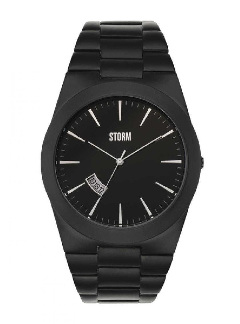 Pánské hodinky STORM Tuscany XL Slate 47208/SL
