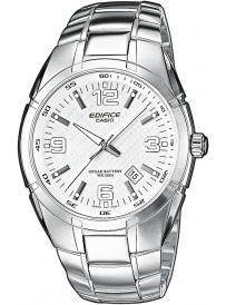 Pánské hodinky CASIO Edifice EF-125D-7A