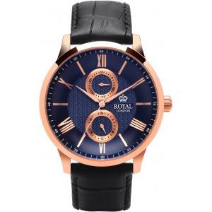 Pánské hodinky ROYAL LONDON 41347-05