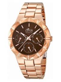 Dámské hodinky LOTUS L15921/2