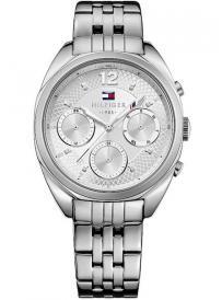 Dámské hodinky TOMMY HILFIGER 1781485