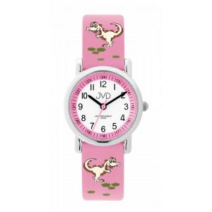 Dětské náramkové hodinky JVD J7199.1