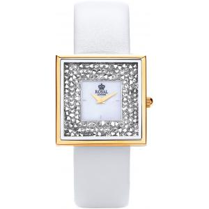 Dámské hodinky ROYAL LONDON 21256-03