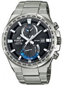 Pánské hodinky CASIO Edifice Chronograf EFR-542D-1A