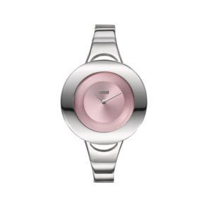 Dámské hodinky STORM Centro Pink 47449/PK