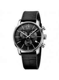 Pánské hodinky CALVIN KLEIN City K2G271C3 44007b037c