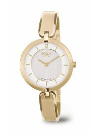 Dámské hodinky BOCCIA TITANIUM 3164-05