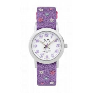 Dětské náramkové hodinky JVD J7197.1
