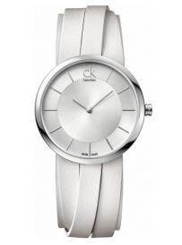 Dámské hodinky CALVIN KLEIN Extent K2R2M1K6