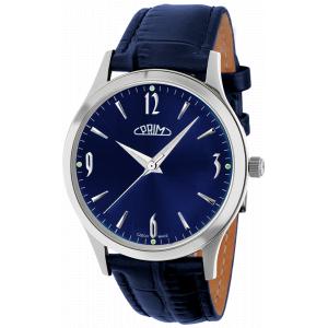 Pánské hodinky PRIM Legenda 62 - C, W01P.13128.C