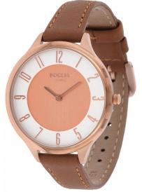 Dámské hodinky BOCCIA TITANIUM 3240-04  4fc11ede8df