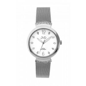 Dámské hodinky JVD JC096.1