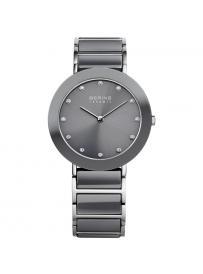 Dámské hodinky BERING Ceramic 11435-789
