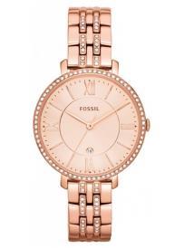 Dámské hodinky FOSSIL ES3546