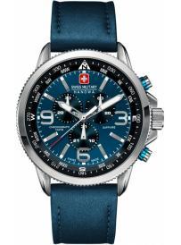 Pánské hodinky SWISS MILITARY Hanowa Arrow Chrono 4224.04.003