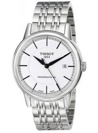 Pánské hodinky TISSOT Carson Powermatic 80 T085.407.11.011.00