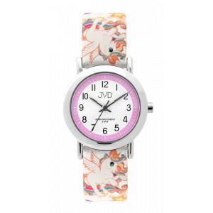 Dětské náramkové hodinky JVD J7179.8