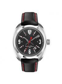 Pánské hodinky FERARRI 830238