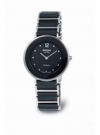 Dámské hodinky BOCCIA TITANIUM 3209-03 c13e8308eb