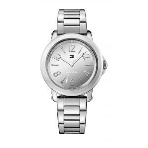 Dámské hodinky TOMMY HILFIGER 1781750