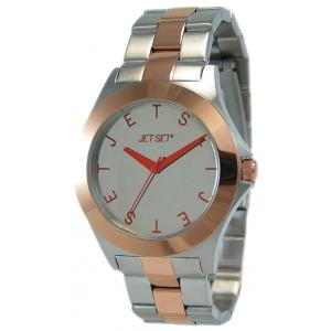 Dámské hodinky JET SET Unexpected J69796-652