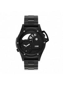 Pánské hodinky STORM Dualox Slate 47206/SL