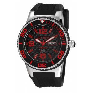Pánské i dámské hodinky JET SET J55454-867