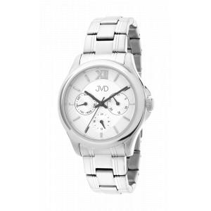 Náramkové hodinky JVD JVDW 91.1