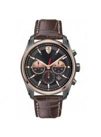 Pánské hodinky FERARRI 830198