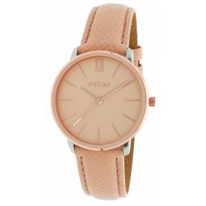 Dámské hodinky PRIM Slim Lady 2020 W02P.13125.D