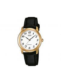 Pánské hodinky CASIO MTP-1236GL-7B