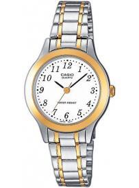 Dámské hodinky CASIO LTP-1263G-7B