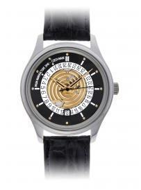 Pánské hodinky PRIM Adam 40 98-130-326-00-1