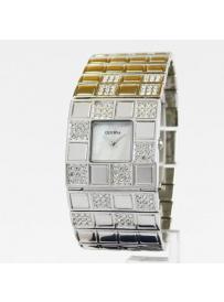 Dámské hodinky OLYMPIA 31049