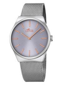 Dámské hodinky LOTUS Minimalist L18288/2