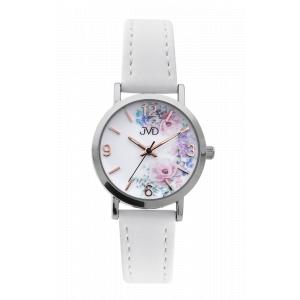 Dětské náramkové hodinky JVD J7184.10