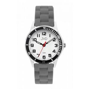 Dětské hodinky JVD J7192.1