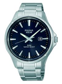Pánské hodinky PULSAR PX3045X1
