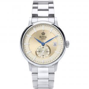 Pánské hodinky ROYAL LONDON 41231-05