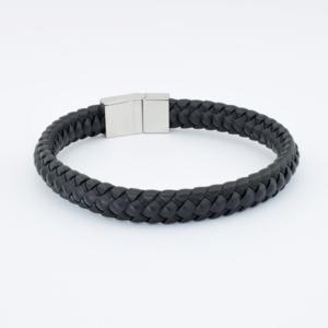 Náramek STORM Ace Bracelet - Black/S 9980870/BK