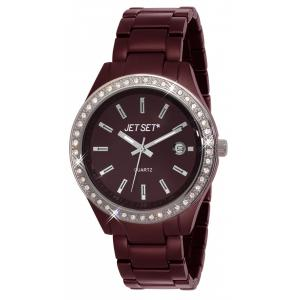 Dámské hodinky JET SET Mykonos J83954-636