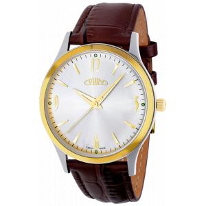 Pánské hodinky PRIM PRIM Legenda 62 W01P.13128.F