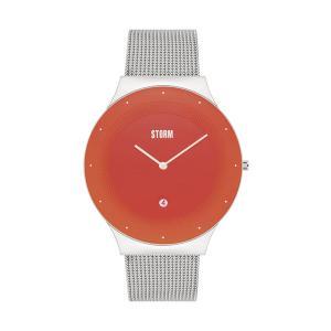 Pánské hodinky STORM Terelo Red 47391/R