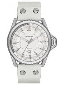Pánské hodinky DIESEL DZ1755