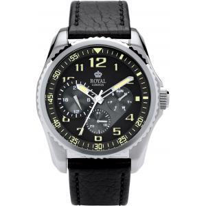 Pánské hodinky ROYAL LONDON 41328-01