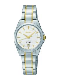 Dámské hodinky SEIKO SXDF59P1